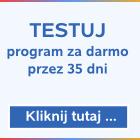 Pobierz program