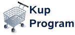Kup program